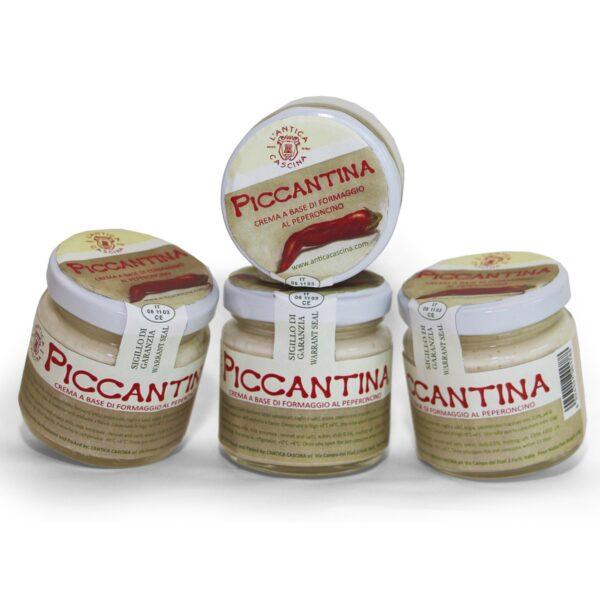 Piccantina
