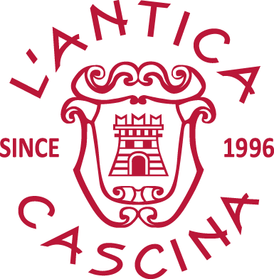 logo antica cascina srl