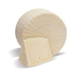 formaggio semi-stagionato primosale